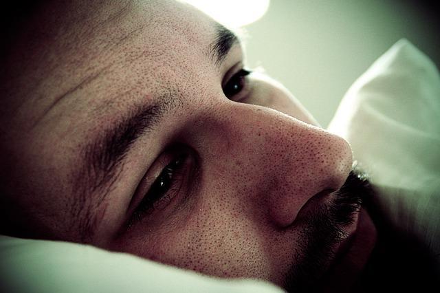 Depressão endógena: sintomas, tipos, causas, tratamentos 2