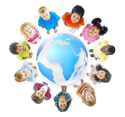 Quais são os direitos da criança? 1