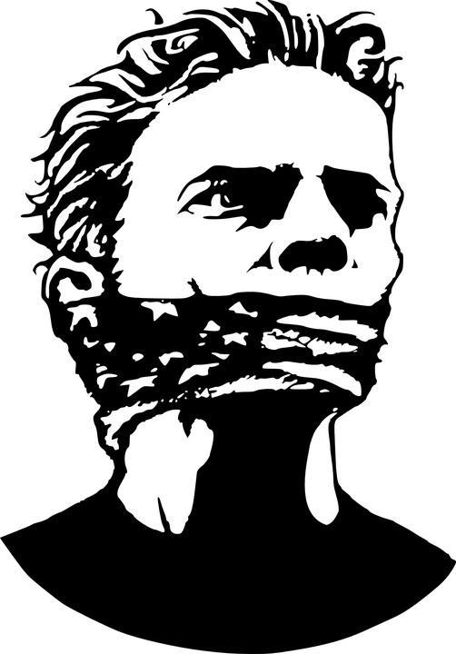 Direitos humanos, pluralidade, privacidade e liberdade na mídia 1