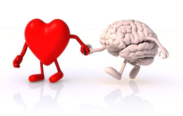 Como desenvolver a inteligência emocional? 7 dicas práticas 1