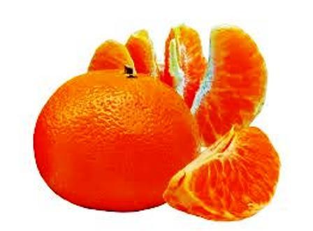 As 10 frutas que começam com M mais destaques 3