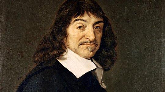 As valiosas contribuições de René Descartes à Psicologia 1