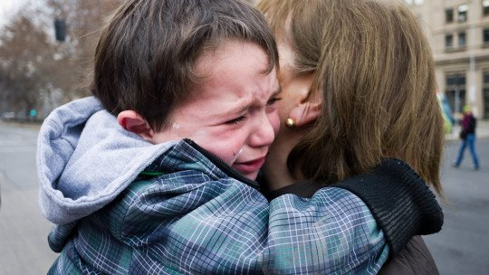 Desagregação familiar: o que é e quais os seus efeitos 1