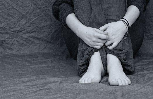 Depressão reativa: sintomas, causas, tratamentos 12