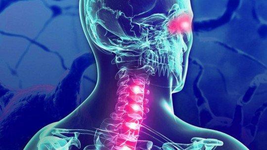 Comprometimento cognitivo devido à esclerose múltipla: sintomas, características e tratamento 1
