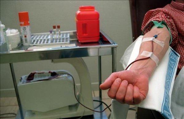 Consequências da doação de sangue: 13 grandes benefícios 1