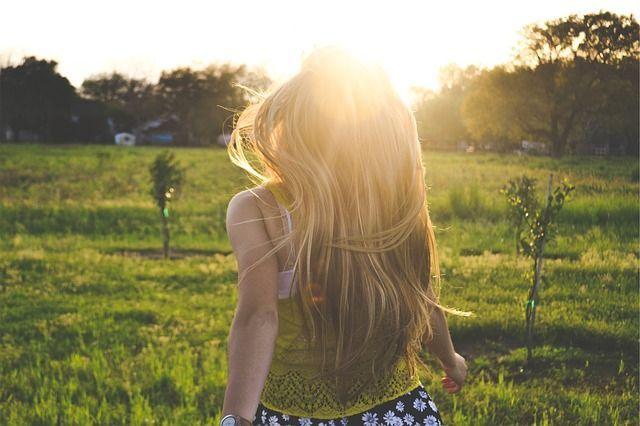 Depressão por amor: causas, sintomas e como superá-lo 11