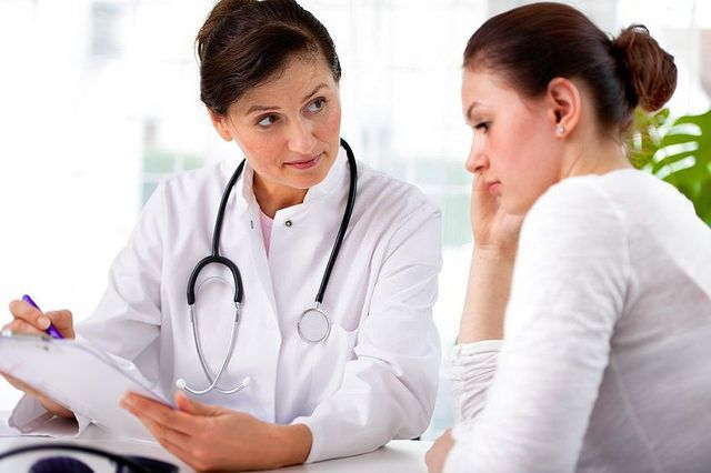 Depressão pós-parto: sintomas, causas e tratamentos 3