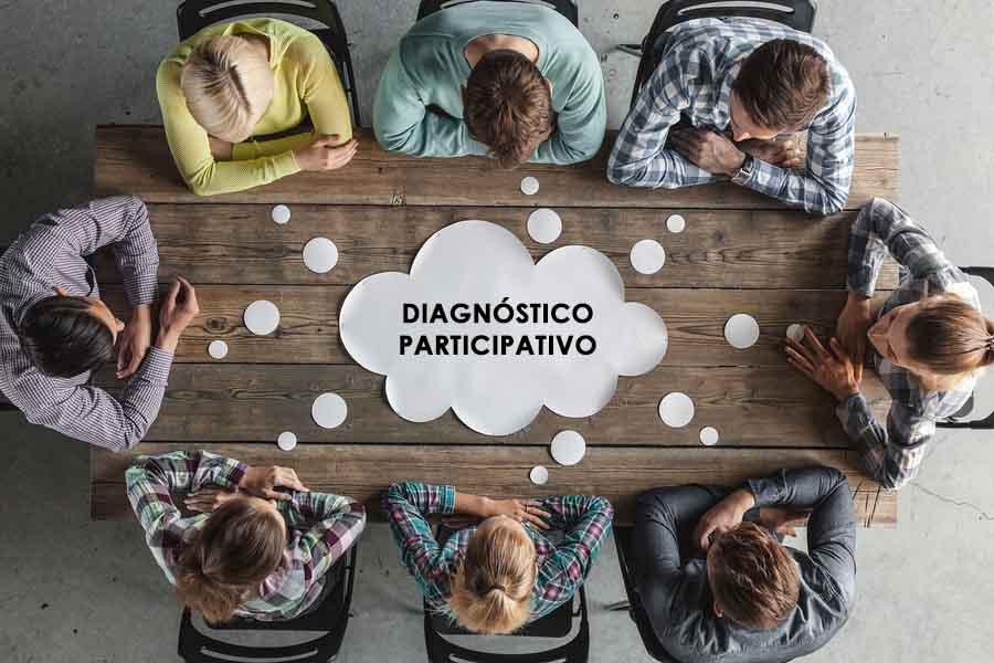 Diagnóstico participativo: definição, processo e benefícios 1