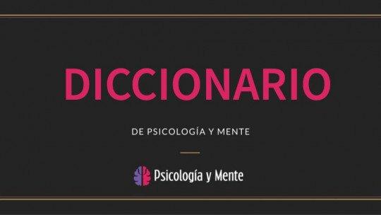 Dicionário de Psicologia: 200 conceitos fundamentais 1