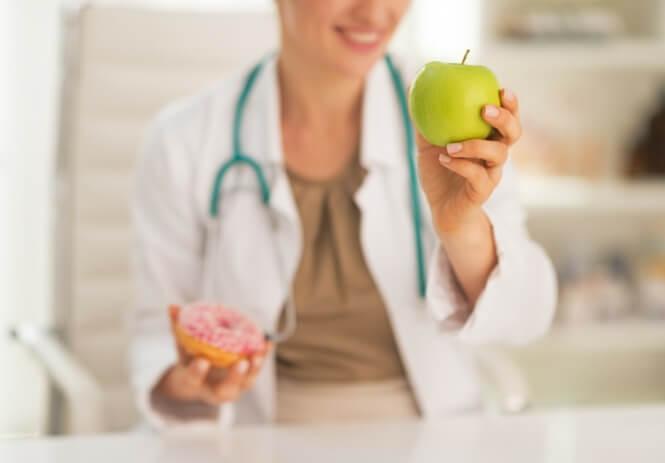Dieta diabética: como e quais alimentos comer 1
