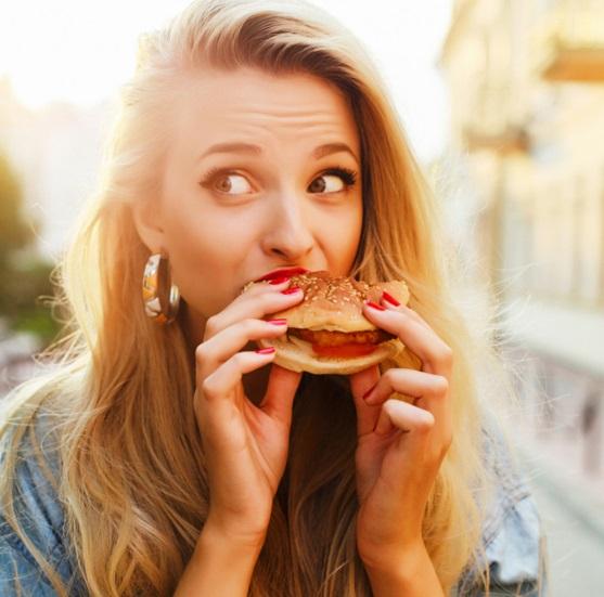 Transtorno da compulsão alimentar periódica: sintomas, causas e tratamento 1