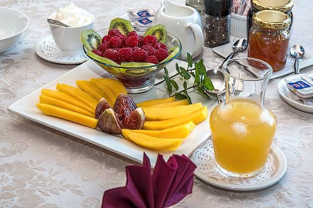 Dieta para hipoglicemia: comida, dicas e cardápio 1