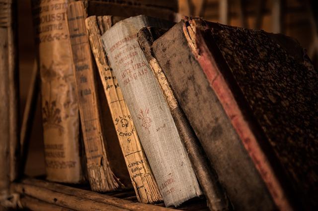 10 diferenças entre história e romance (com exemplos) 1