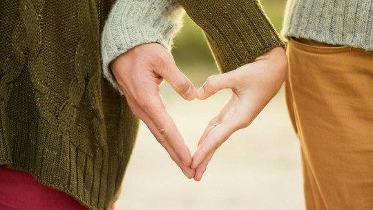 As 7 diferenças entre amor e dependência emocional 1