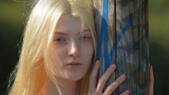 As 5 diferenças entre anorexia e bulimia 1
