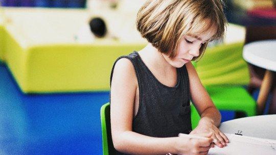 Diferenças entre punição e limite (na educação das crianças) 1