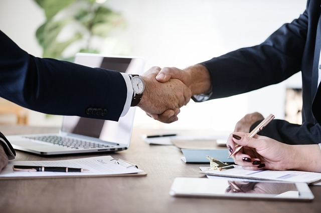 Diferenças entre contrato e acordo (com exemplos) 1