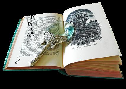 10 diferenças entre história e romance (com exemplos) 2