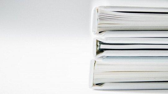 As 4 diferenças entre certificado, relatório e opinião 1