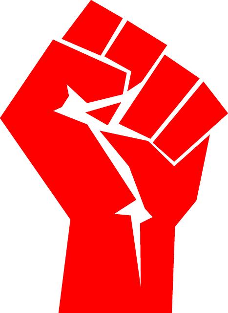 6 Diferenças entre comunismo e socialismo 1