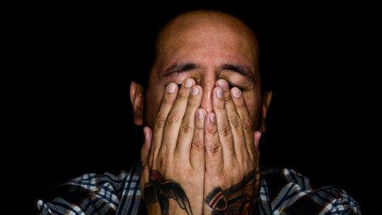 As 5 diferenças entre dor nociceptiva e dor neuropática 1