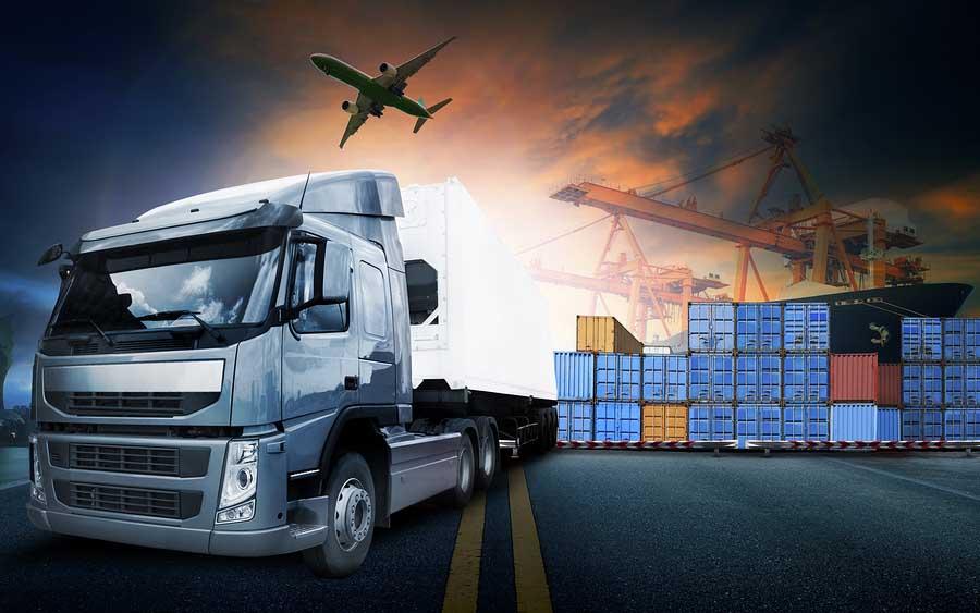 As diferenças mais importantes de importação e exportação 1