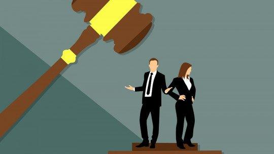 As 6 diferenças entre separação e divórcio 1