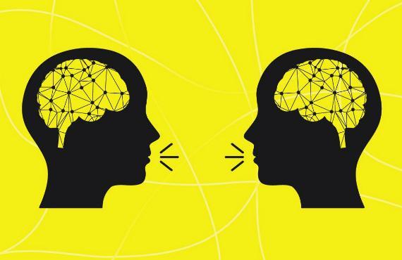 10 diferenças entre temperamento e caráter 1