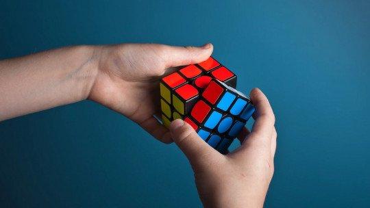 5 diferenças entre memória de curto prazo e memória de trabalho 1