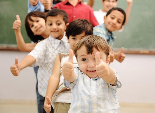 10 Dinâmica de integração de grupos para jovens e adultos 5