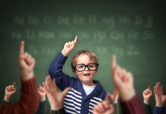 10 Dinâmica de Liderança para Crianças, Adolescentes e Adultos 1