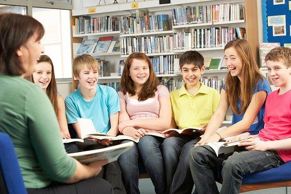 10 Dinâmica de integração de grupos para jovens e adultos 3
