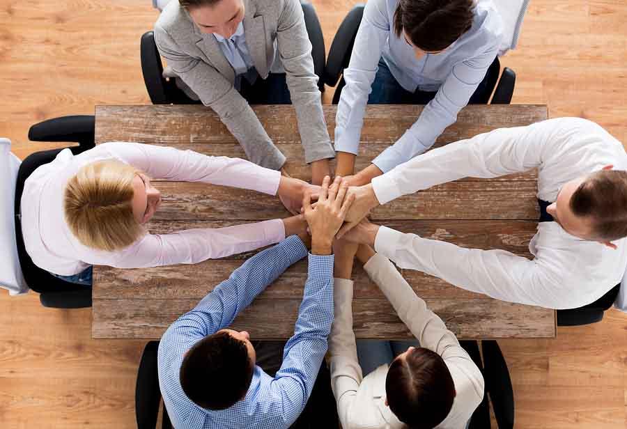 12 Dinâmica da Motivação para Estudantes e Trabalhadores 1