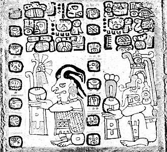 As 6 culturas mesoamericanas mais importantes 7