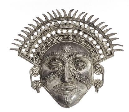20 deuses incas e seus atributos mais destacados 1