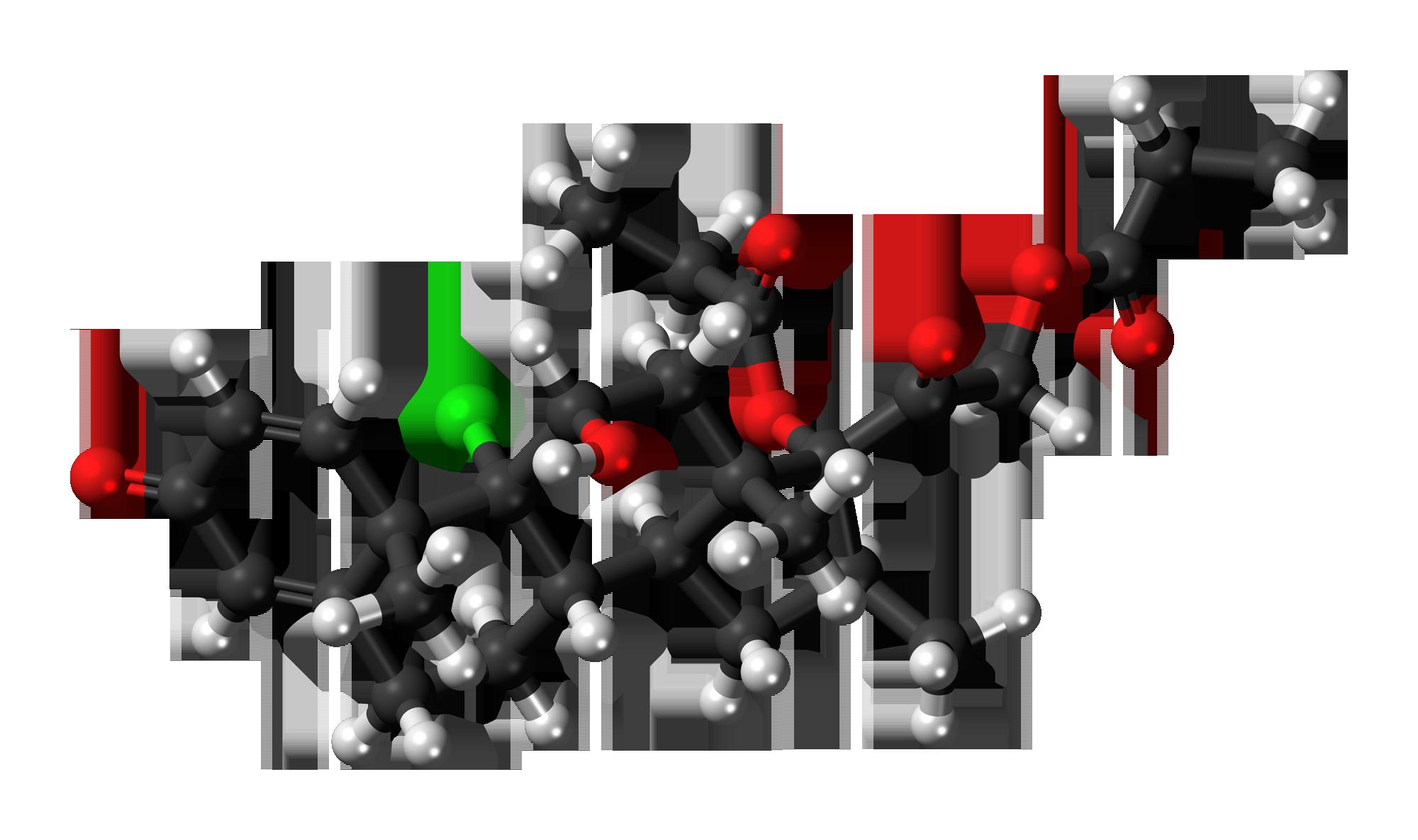 Betametasona: mecanismo de ação, indicações, efeitos colaterais 1