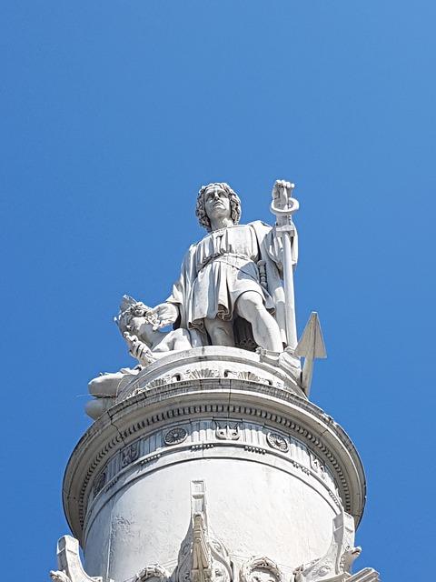 Christopher Columbus: biografia, projetos, viagens, morte 10