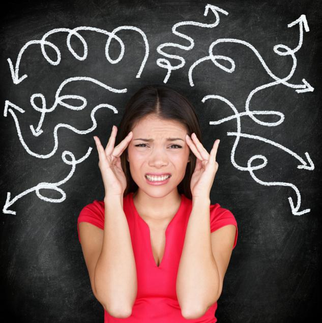 Dissonância cognitiva: teoria, Festinger e exemplos 2