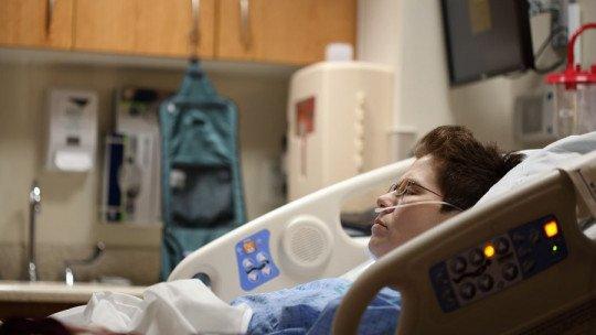 Discinesia (ou discinesia): tipos, sintomas, causas e características 1