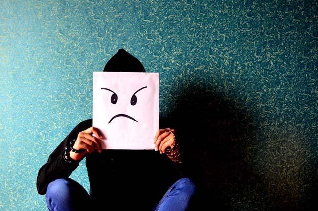 Personalidade obsessiva: 10 traços comuns observáveis 4