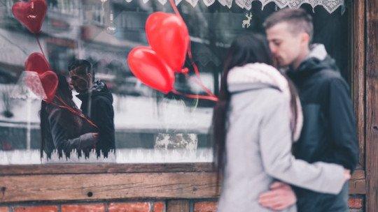 Distorções cognitivas nos relacionamentos 1
