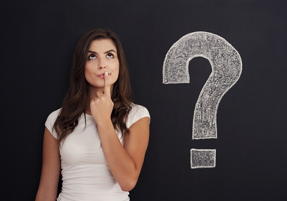 Personalidade obsessiva: 10 traços comuns observáveis 8