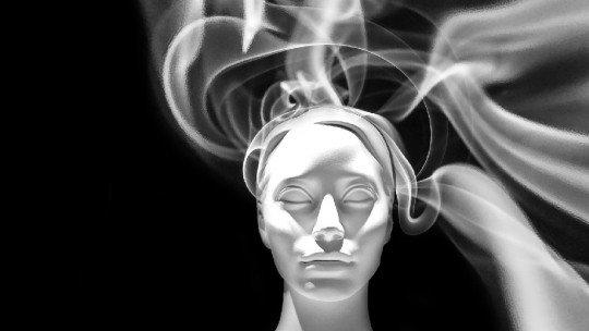Distorções cognitivas: 7 maneiras pelas quais a mente nos sabota 1