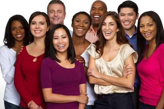 O que é diversidade étnica? (com exemplos) 17