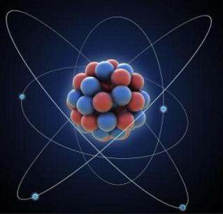 O que é divisibilidade em física? 1