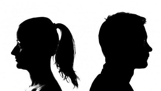 O divórcio dos pais, como isso afeta os filhos? 1