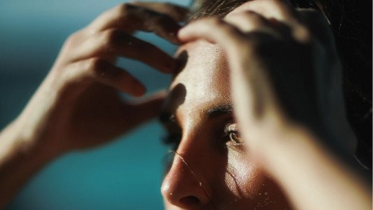 As 10 chaves para lidar com a dor emocional 1