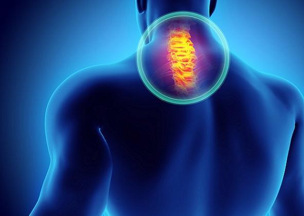 Doenças do sistema ósseo e prevenção 4