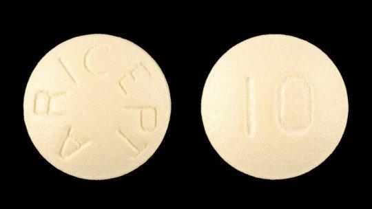 Donepezil: usos, características e efeitos deste medicamento 1